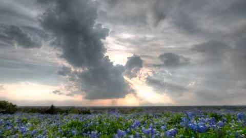 """The Sun Will Rise"" - Brendan James"