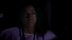 9x24StephanieEdwards