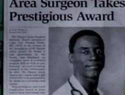 Preston-burke-wins-award