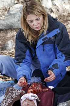 Image - 8x24-44.jpg | Grey's Anatomy Universe Wiki ...