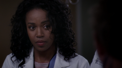 10x13StephanieEdwards