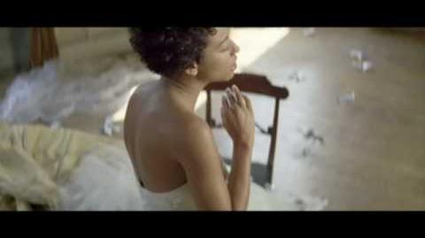 """Like a Star"" - Corinne Bailey Rae"