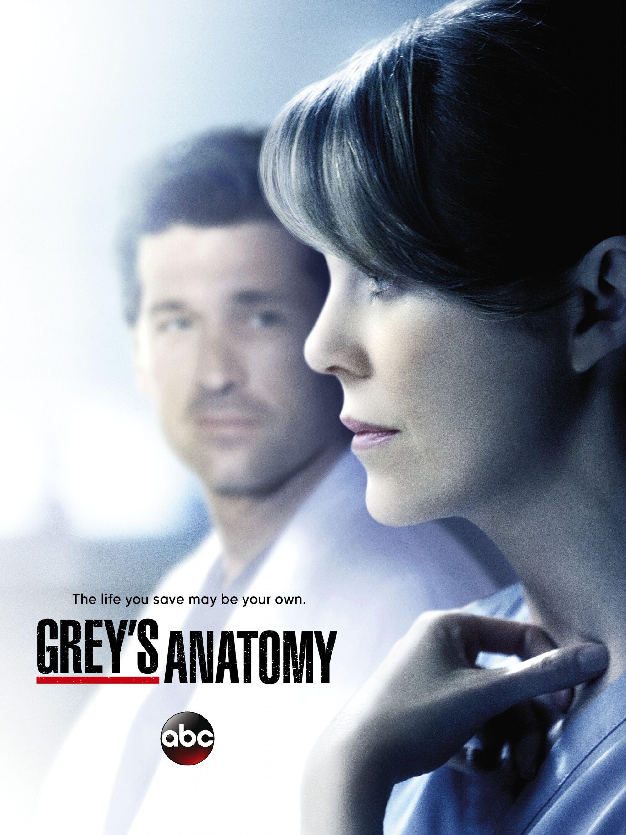 Greys anatomy episode guide wiki