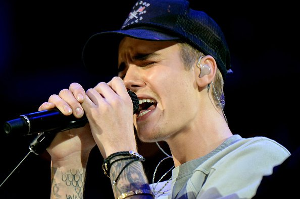 File:Justin Bieber- 1447685101.jpg