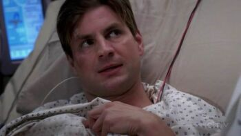 Shane | Grey's Anatomy Wiki | FANDOM powered by Wikia