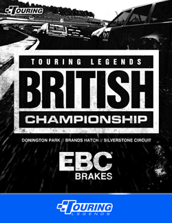 File:Touring Legends British Championship.png