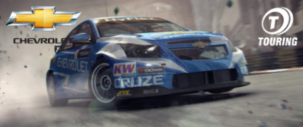 File:Chevrolet Cruze Touring Car.png