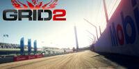 IndyCar Pack