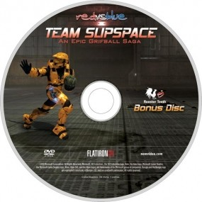File:Redvsblue Team Slipspace An Epic Grifball Saga.png
