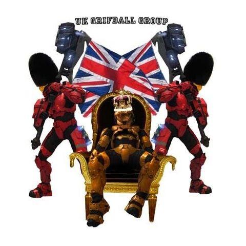 File:UK Grifball Group.jpg