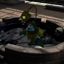 File:Chepito's Fountain.jpg