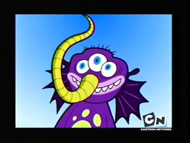 File:Pud'n as a tentacled monster.jpeg