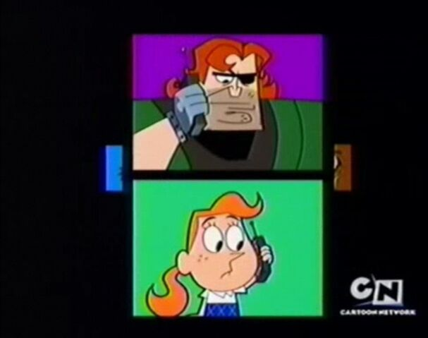 File:Hoss and Mindy being called by Ctulu's minions.jpg