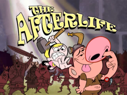 File:The Afterlife Loadingscreen.png