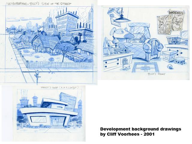 File:DevelopmentBG-2001.jpg