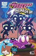 Powerpuff Girls Super Smash-Up! 2a