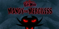 Mandy the Merciless/Gallery