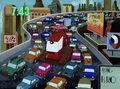 Thumbnail for version as of 18:42, September 10, 2012