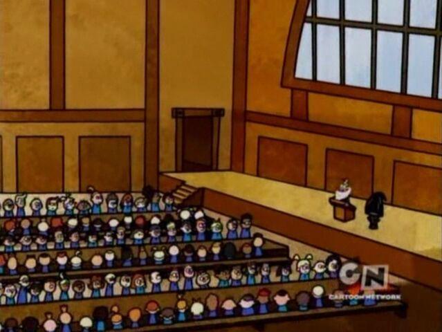 File:Toadblatt's students assembled.jpg
