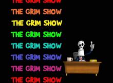 TheGrimShowTitleCard