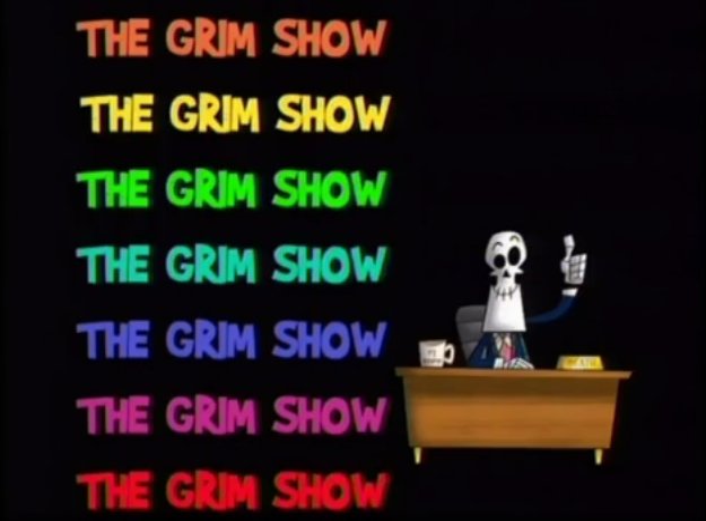 File:TheGrimShowTitleCard.png