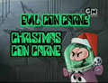 Thumbnail for version as of 22:26, December 7, 2012