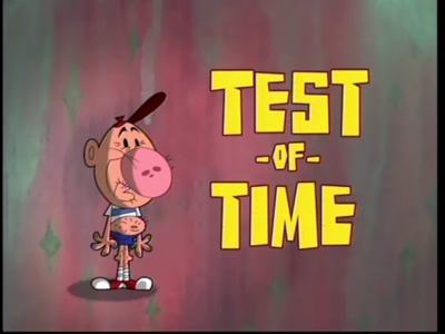 File:Test of Time.jpg