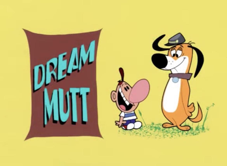 File:Dream Mutt.jpeg