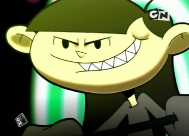 File:Numbuh 3.png