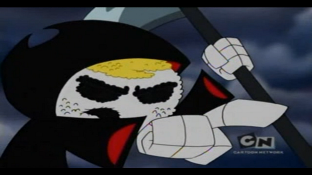 File:The Delightful Reaper Mandy fused.png