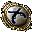 Plunderer's Talisman Relic Icon