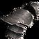 Fleshwarped Spaulders Icon