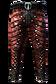 Studded Legwraps Icon