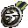 Illusionist's Mark Icon