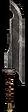 Raider Warsword Icon