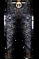 Shadeleather Leggings Icon