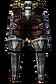 Assault Legguards Icon