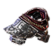 Iron Maiden's Mantle Icon