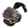 Scrapmetal Shoulderplates Icon