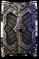 Siegebreaker Icon