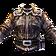 Leather Coat Icon