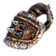 Fur-lined Mantle Icon