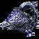 Shadowflame Mantle Icon