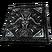 Codex of Lies Icon