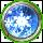 Absolute Zero (Skill) Icon