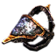Exalted Spaulders Icon