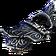 Iskandra's Pauldrons Icon