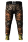 Patchwork Leggings Icon
