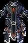 Clairvoyant's Robe Icon