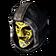 Herald's Mask Icon